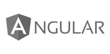 A-Ngular-1