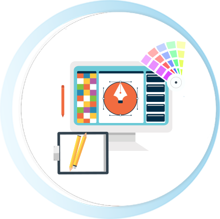 best website development company in kanpur - Flatic Solutions - +91 9999689589